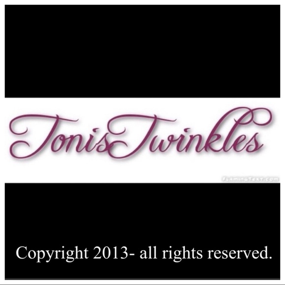 tonistwinkles